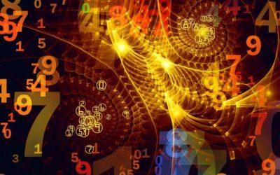 Numerology Foundation Program